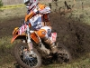 cross_country_2012_tomas_norkunas_motopress (23)
