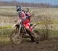 cross_country_2012_tomas_norkunas_motopress (27)