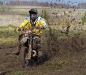 cross_country_2012_tomas_norkunas_motopress (28)