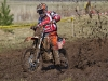 cross_country_2012_tomas_norkunas_motopress (34)