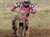 cross_country_2012_tomas_norkunas_motopress (36)
