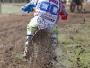 cross_country_2012_tomas_norkunas_motopress (40)
