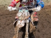 cross_country_2012_tomas_norkunas_motopress (41)