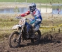 cross_country_2012_tomas_norkunas_motopress (42)