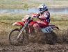 cross_country_2012_tomas_norkunas_motopress (43)