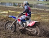 cross_country_2012_tomas_norkunas_motopress (46)