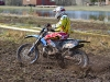 cross_country_2012_tomas_norkunas_motopress (48)
