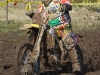 cross_country_2012_tomas_norkunas_motopress (49)
