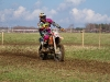 cross_country_2012_tomas_norkunas_motopress (7)