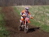 cross_country_2012_tomas_norkunas_motopress (8)