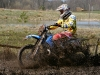 Cross_country_2012_dovile_motopress (13)