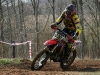 Cross_country_2012_dovile_motopress (7)