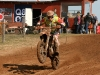 Cross_country_2012_dovile_motopress (8)