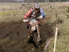Cross_country_2012_dovile_motopress (9)