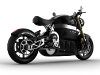 lito-green-motion-sora-electric-motorcycle-11