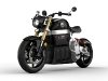 lito-green-motion-sora-electric-motorcycle-4