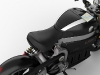 lito-green-motion-sora-electric-motorcycle-6
