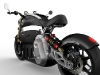 lito-green-motion-sora-electric-motorcycle-7