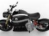 lito-green-motion-sora-electric-motorcycle-9