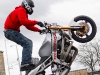 motopress_motopro_aras_freestyle_2011-9129