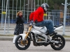 motopress_motopro_aras_freestyle_2011-9315