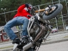 motopress_motopro_aras_freestyle_2011-9380