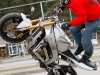 motopress_motopro_aras_freestyle_2011-9384