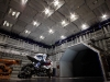 bmw-wsbk-s1000rr-wind-tunnel-3