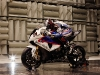 bmw-wsbk-s1000rr-wind-tunnel-5