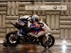 bmw-wsbk-s1000rr-wind-tunnel-6