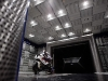 bmw-wsbk-s1000rr-wind-tunnel-7